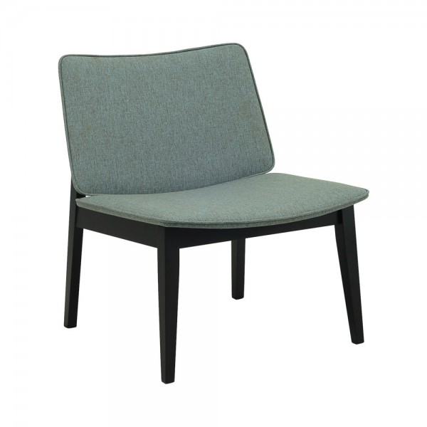 LOUNGE CHAIR - FRM70836