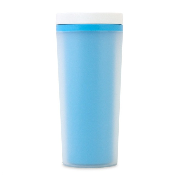 HHB1010 360ML THERMAL BOTTLE3