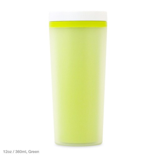 HHB1010 360ML THERMAL BOTTLE6