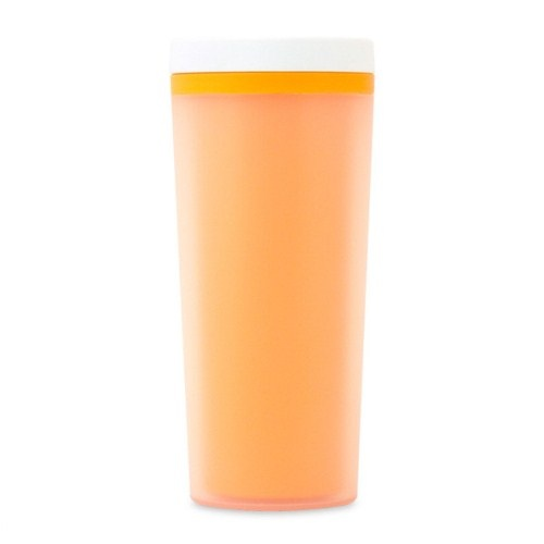 HHB1010 360ML THERMAL BOTTLE4