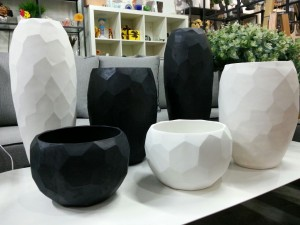 DCT1101A Water Cube Vase4