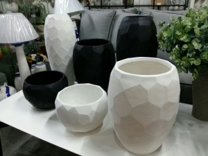 DCT1102A Water Cube Vase4