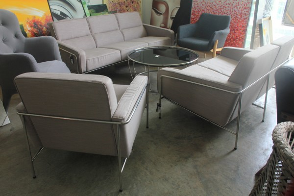 FRM6023B 2 SEATER SOFA4