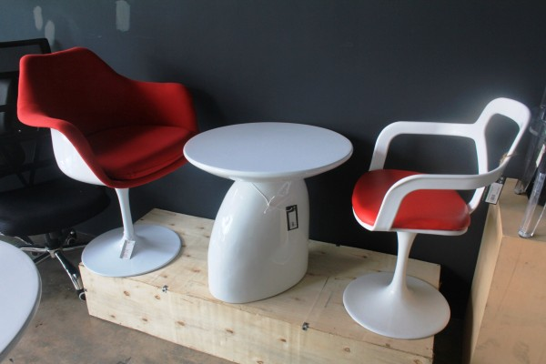 FRM0073 RELAXING CHAIRS5