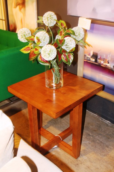 FRM2058 SIDE TABLE5