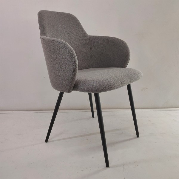 FRM0250 - DINING CHAIR1