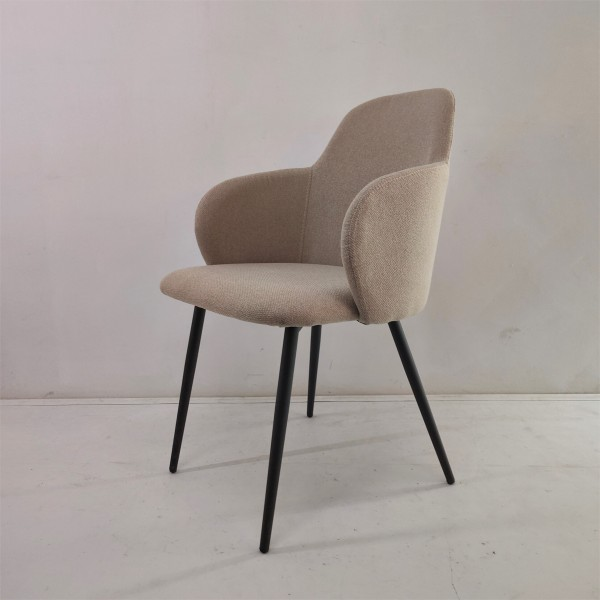 FRM0250 - DINING CHAIR2