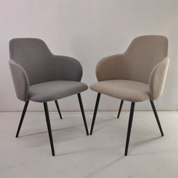 FRM0250 - DINING CHAIR3