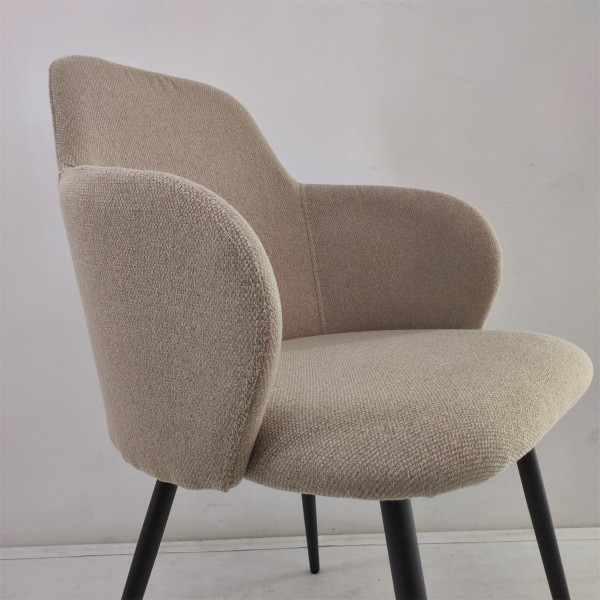 FRM0250 - DINING CHAIR4