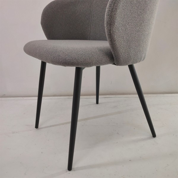 FRM0250 - DINING CHAIR5