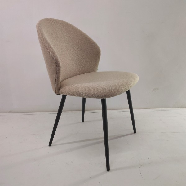 FRM0251 - DINING CHAIR1