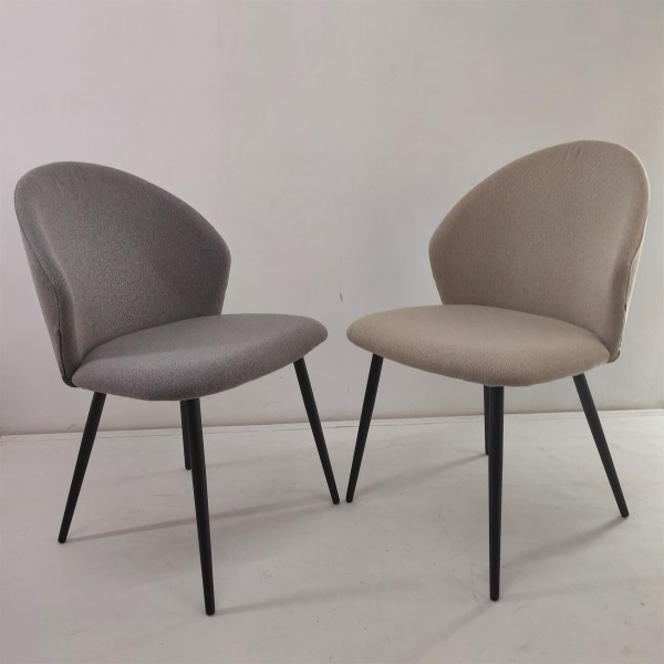 FRM0251 - DINING CHAIR3