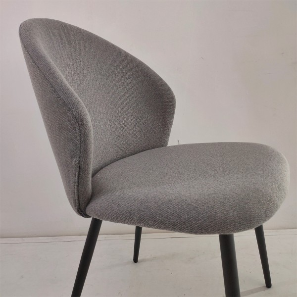 FRM0251 - DINING CHAIR5
