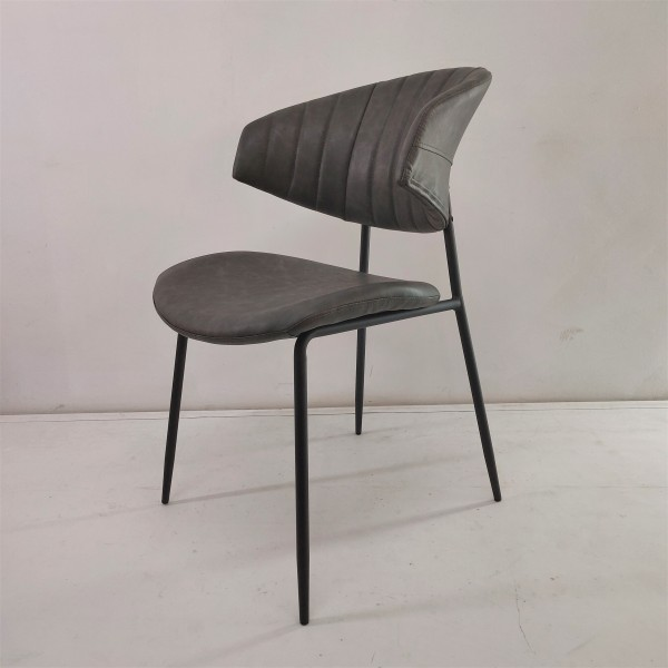 FRM0252 - DINING CHAIR2