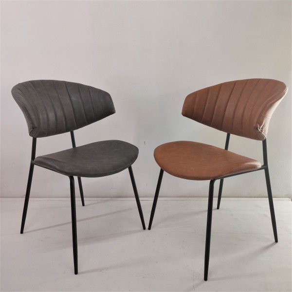 FRM0252 - DINING CHAIR3