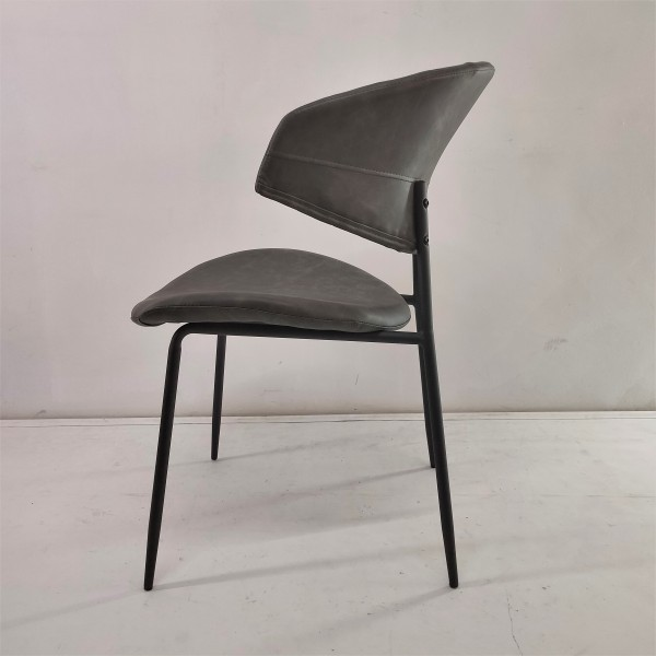 FRM0252 - DINING CHAIR4