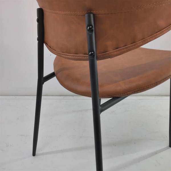 FRM0252 - DINING CHAIR5
