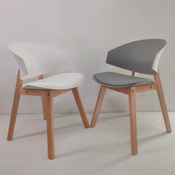 FRM0253 - DINING CHAIR3