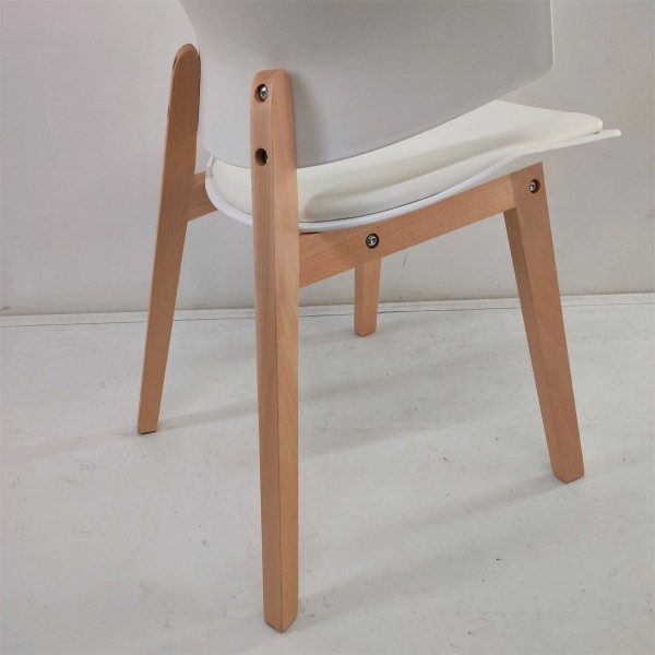 FRM0253 - DINING CHAIR4