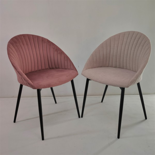 FRM0255 - DINING CHAIR2