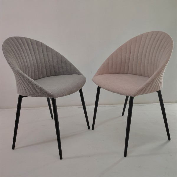 FRM0255 - DINING CHAIR3