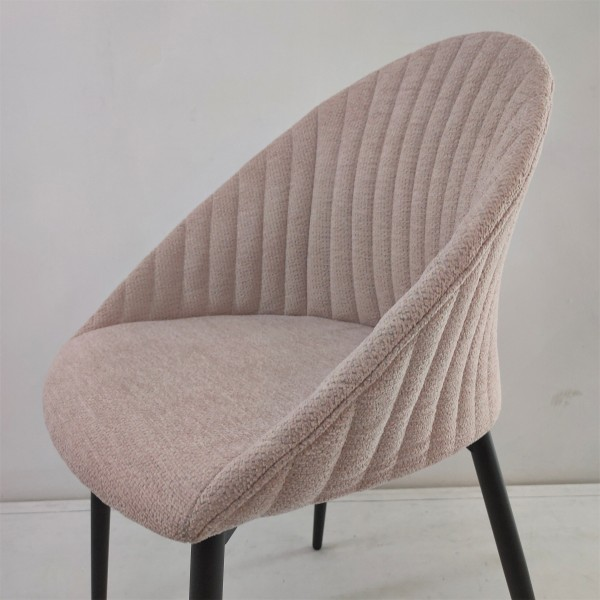 FRM0255 - DINING CHAIR5