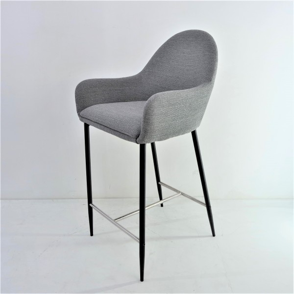 BAR STOOL - FRM10952
