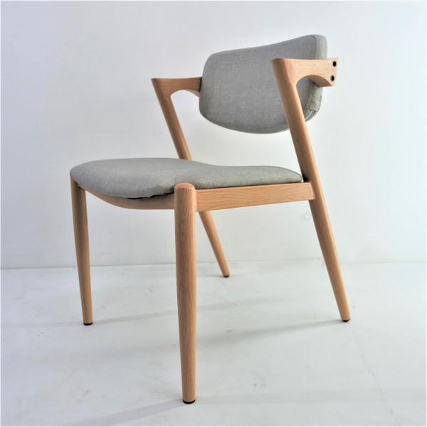 DINING CHAIR  FRM02312