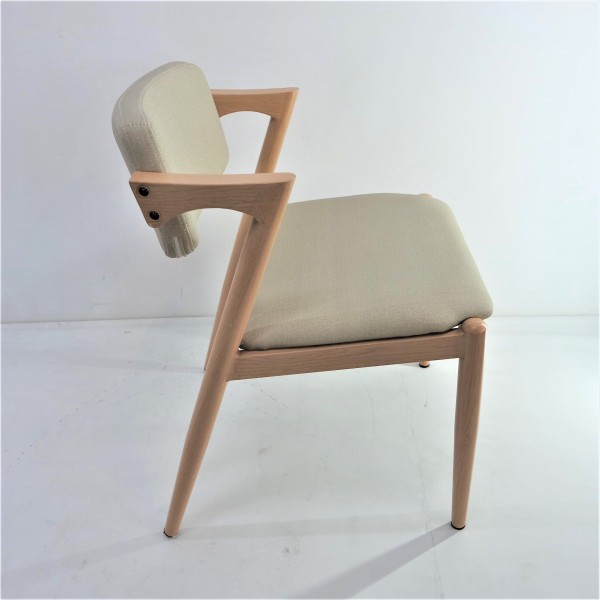 DINING CHAIR  FRM02314