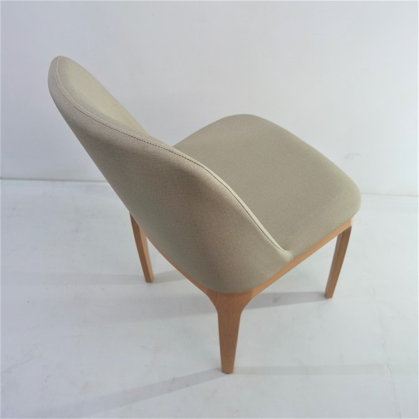 DINING ARM CHAIR - FRM02324