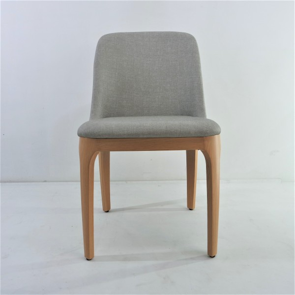 DINING ARM CHAIR - FRM02325