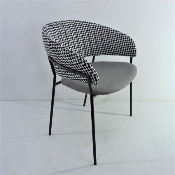 DINING CHAIR   FRM0215A1
