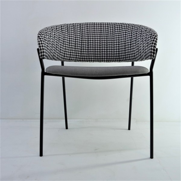 DINING CHAIR   FRM0215A4