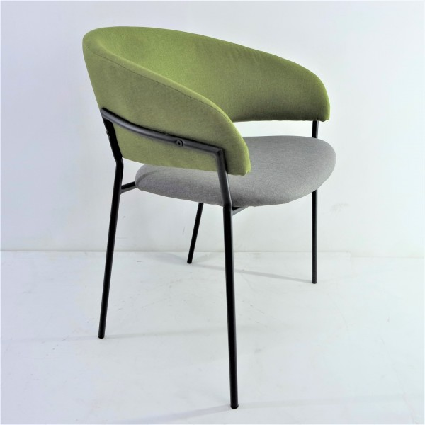DINING CHAIR  FRM0215B1