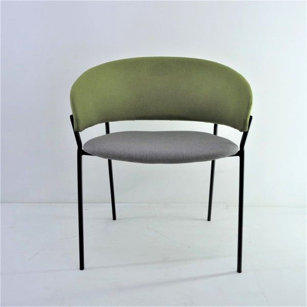 DINING CHAIR  FRM0215B3