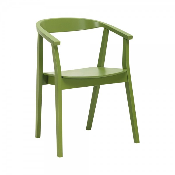 DINING ARM CHAIR - FRM01393