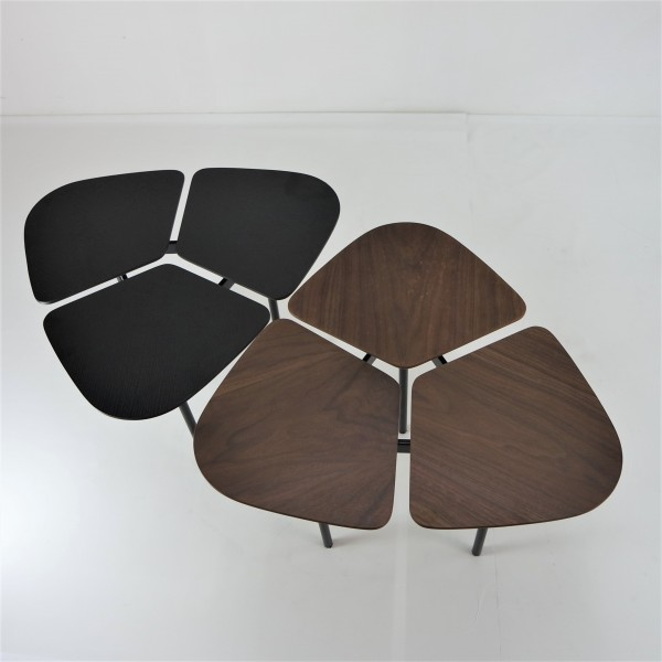 SIDE TABLE - FRM20885