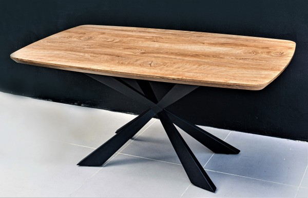 WN DINING TABLE - FRM51931