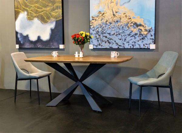 WN DINING TABLE - FRM51932