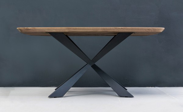 WN DINING TABLE - FRM51933