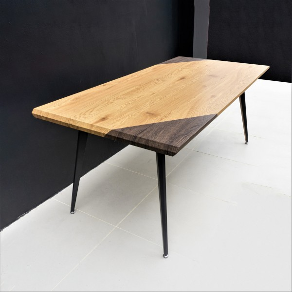 N DINING TABLE - FRM51921