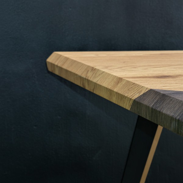 N DINING TABLE - FRM51925