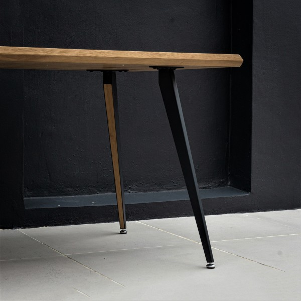 N DINING TABLE - FRM51926