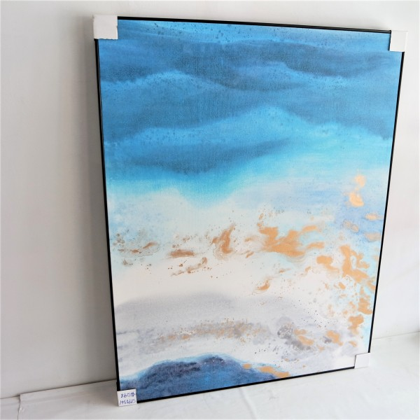 1100*1400 SKY OIL PAINTING - SPP03613