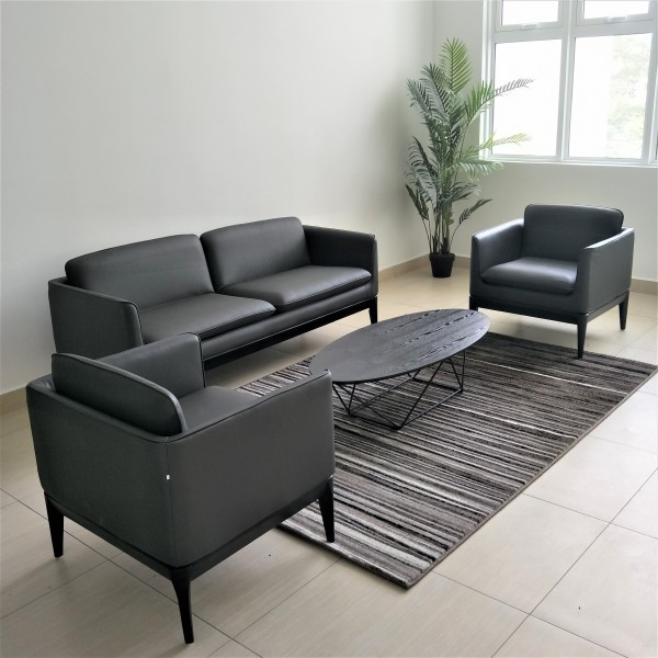SINGLE SEATER SOFA - FRM6240A4