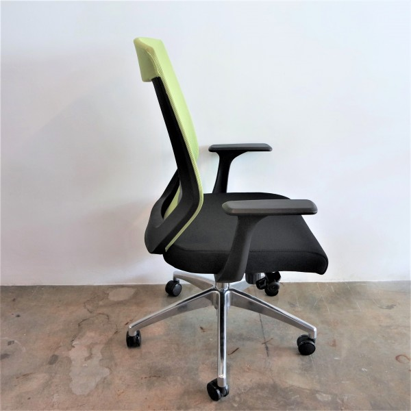 OFFICE CHAIR - FRM9026-GR5