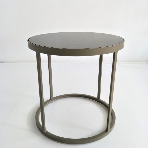 OUTDOOR SIDE TABLE - FRM80252