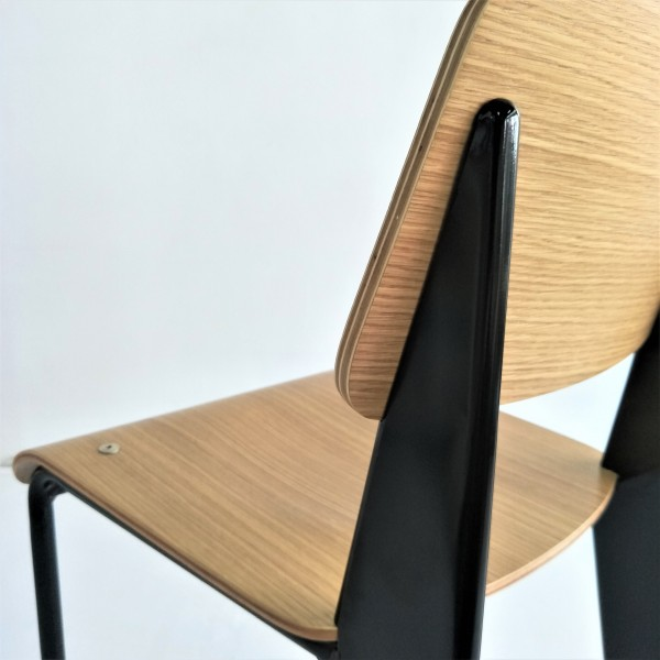 DINING CHAIR - FRM01923