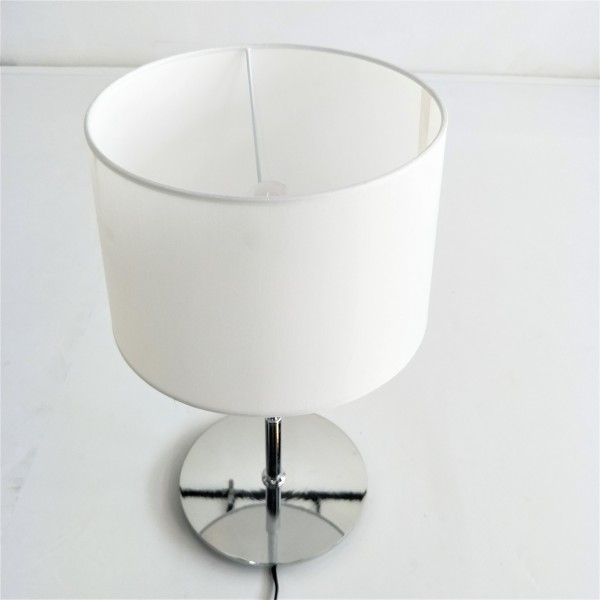 TABLE LAMP - LTT0076-W2