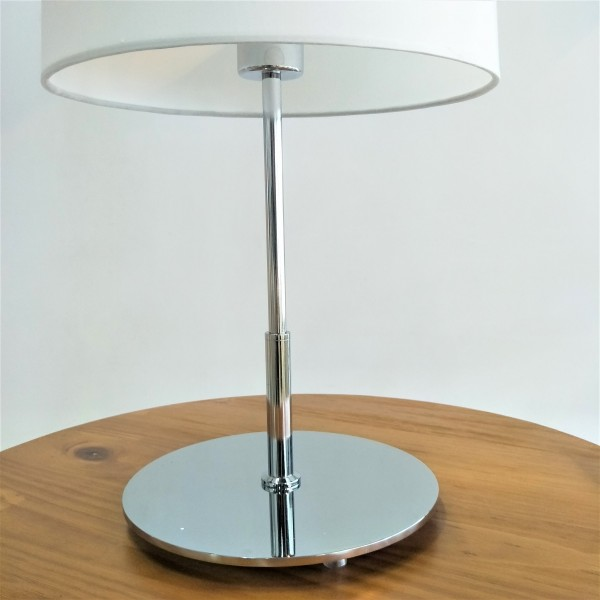 TABLE LAMP - LTT0076-W3